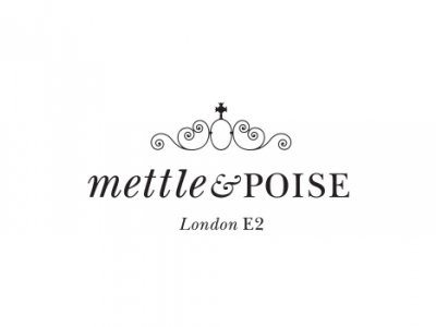 Mettle & Poise development website is at www.mettleandpoise.com