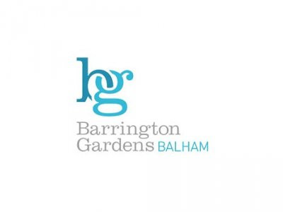 Barrington Gardens