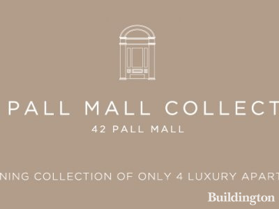 The Pall Mall Collection