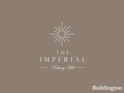 The Imperial Notting Hill