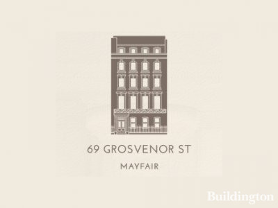 69 Grosvenor Street at www.69grosvenorstreet.com