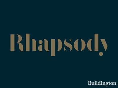 Rhapsody at clearviewhomes.co.uk