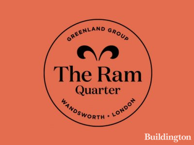 The Ram Quarter