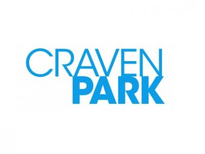 Craven Park Homes by Catalyst