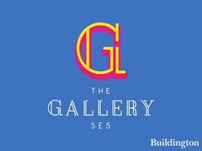 The Gallery development from Peabody