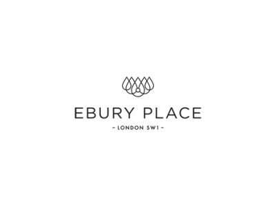 Ebury Place development by Taylor Wimpey