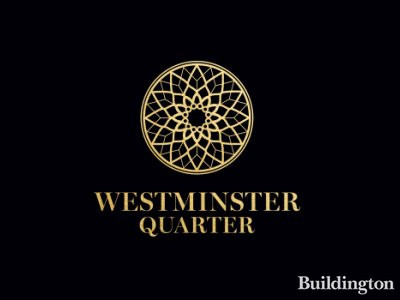 Westminster Quarter development by Taylor Wimpey in London SW1