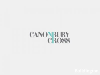 Canonbury Cross development website at www.canonburycross.com