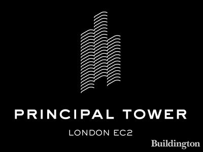 Principal Tower www.principaltower.com