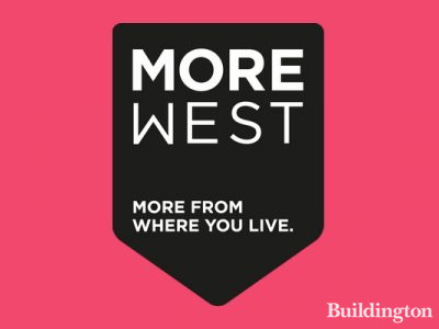 More West at www.morewest.co.uk