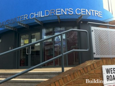 Bayswater Children's Centre