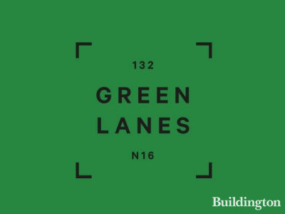 123 Green Lanes at www.132greenlanes.com