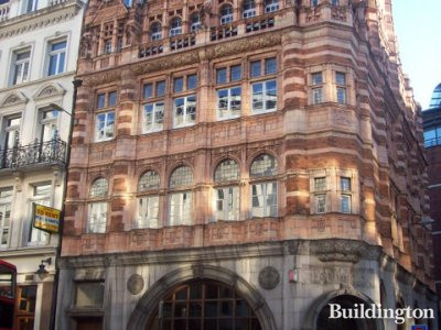 47 Ludgate Hill