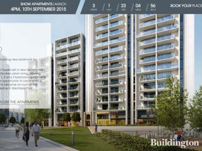 Screen capture of Alto website at www.alto-apartments.com