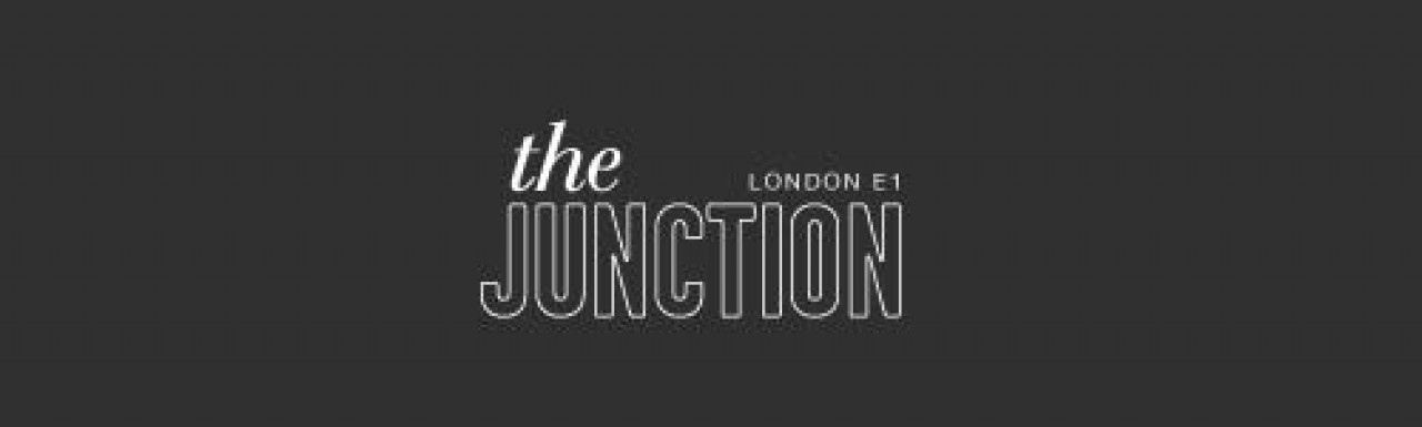 The Junction by Telford Homes in London E1