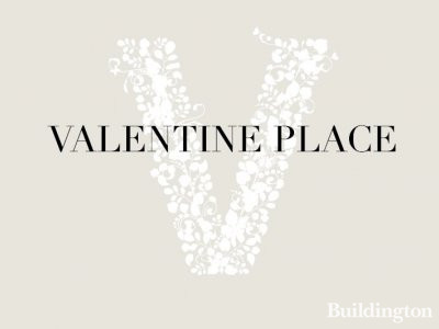 Valentine Place development