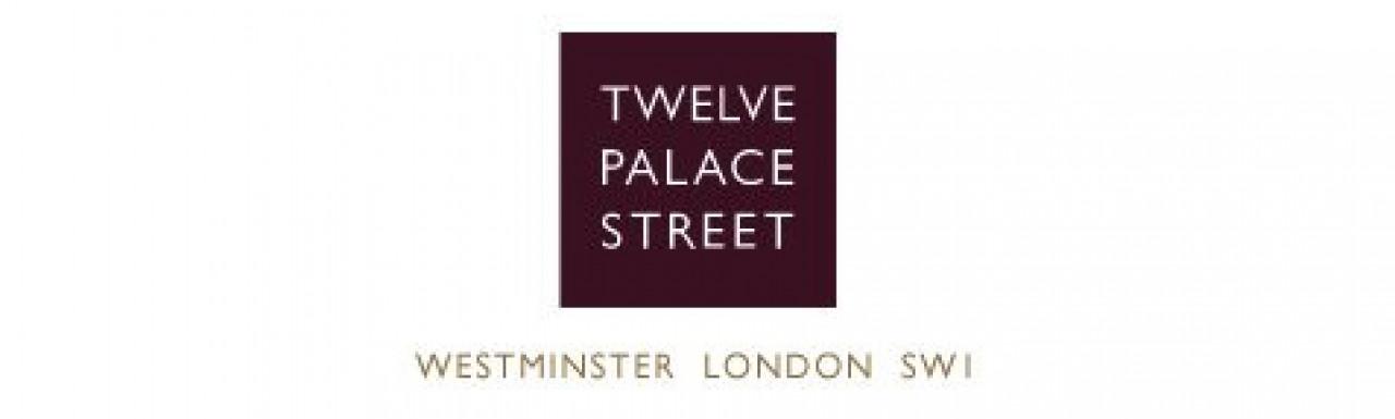 Twelve Palace Street www.twelvepalacestreet.com