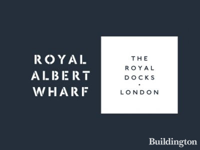 Royal Albert Wharf