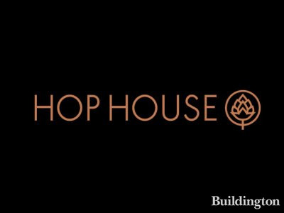 Hop House at www.hophousecoventgarden.com