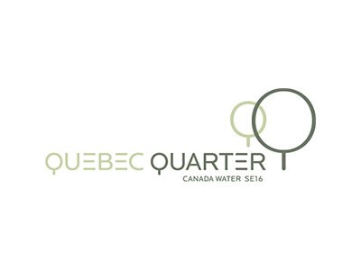 Quebec Quarter development website at www.quebecquarter.co.uk