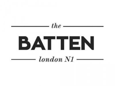The Batten at www.currell.com