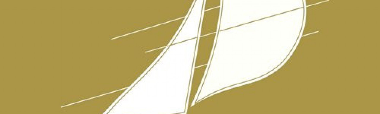 Shipwright House logo