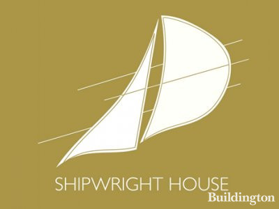 Shipwright House