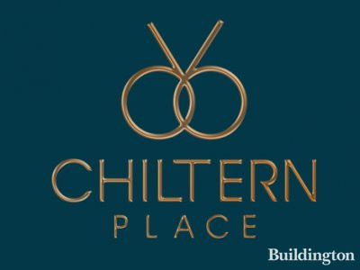 Chiltern Place at www.chilternplace.com