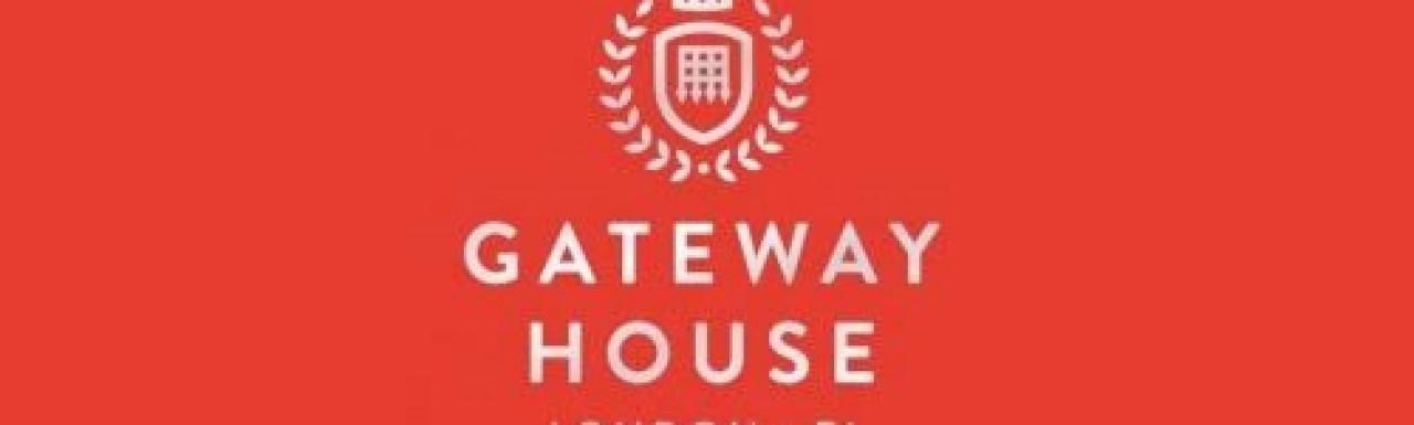 Gateway House development