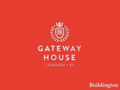 Gateway House development