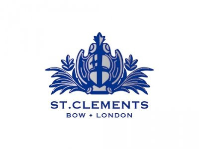St Clements at lindenhomes.co.uk/developments/london/st-clements-london