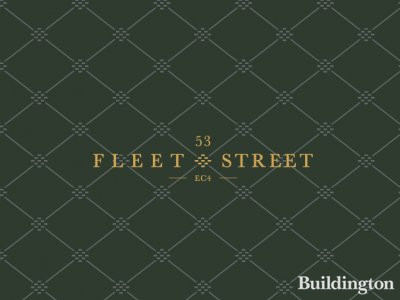 53 Fleet Street at www.53fleetstreet.com in September 2016