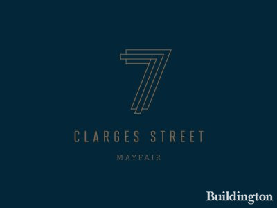 7 Clarges Street office space in Clarges Mayfair development www.7clargesstreet.com