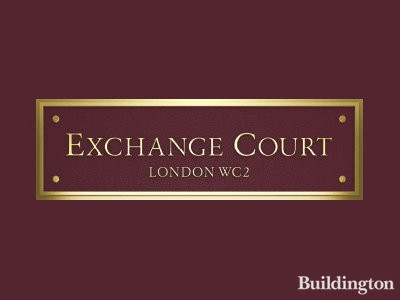 Exchange Court