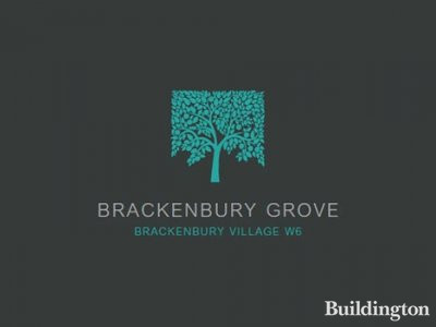 Brackenbury Grove