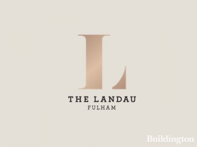 The Landau development website is at  www.landaulondon.com