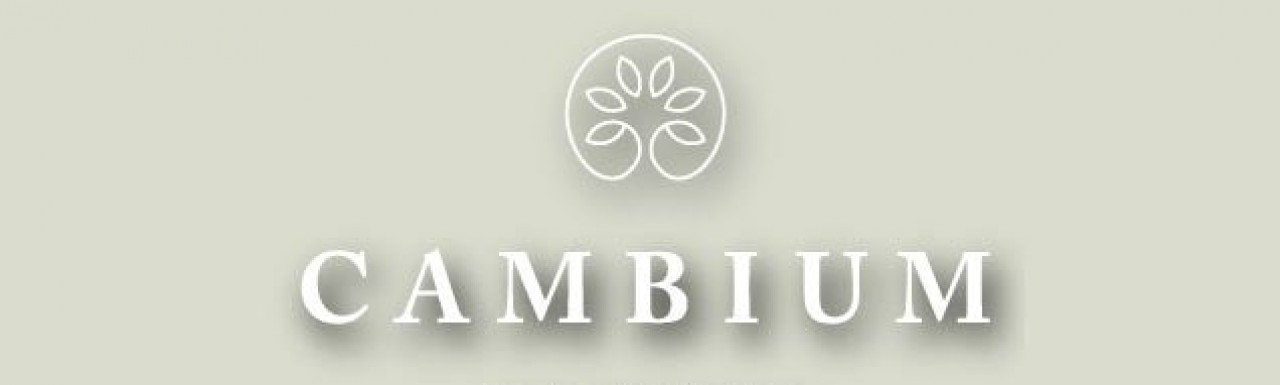 Cambium by lendlease