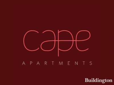 Cape Apartments at www.capeapartments.co.uk