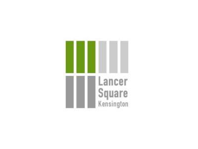 Lancer Square at www.lancer-square.co.uk